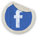 Reaching Upward on Facebook
