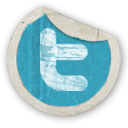 ReachingUpward on Twitter